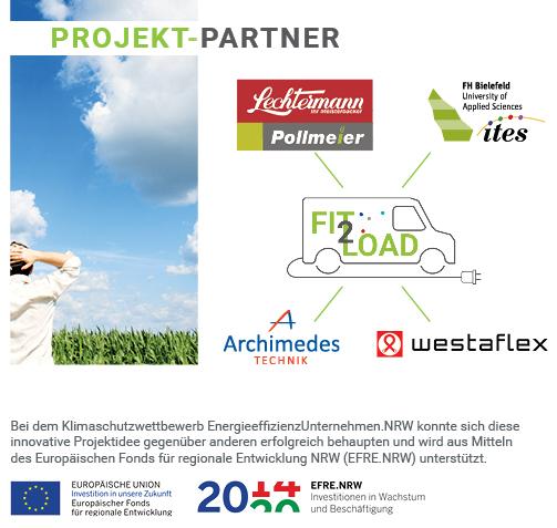 Gebäudetechnik - Archimedes Technik GmbH